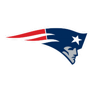 Image for New England Patriots