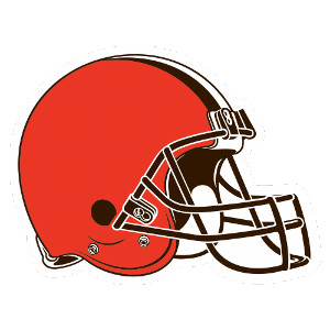 Image for Cleveland Browns