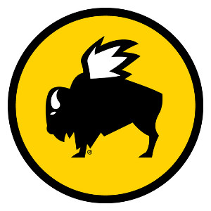Image for Buffalo Wild Wings