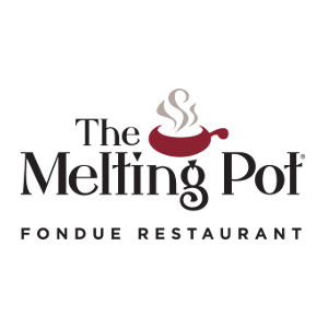 Image for The Melting Pot