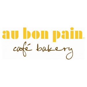 Image for Au Bon Pain