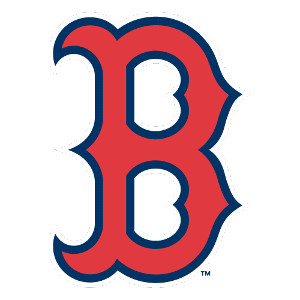 Image for Boston Red Sox